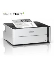Imprimante EPSON ECOTANK ET-M1140 Monochrome