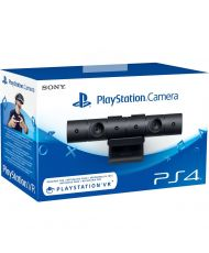 SONY CAMERA POUR PLAYSTATION 4
