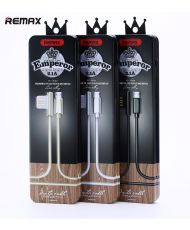 cable Micro USB Remax  Emperor / Android - RC-054m