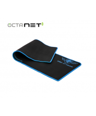 tapis de souris SPIRIT OF GAMER XXL