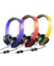 CASQUE URBAN REMIXX