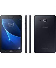 Tablette Samsung Galaxy Tab A 7.0 4G