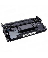 Toner HP Laser CF287A