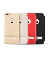 Flip Cover iPhone 7 TOTUDESIGN