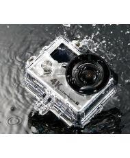 Camera REMAX Waterproof Built-in WiFi-SD-02 4K Ultra HD