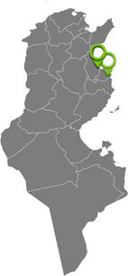 informatique sousse teboulba tunisie