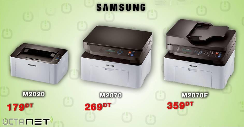 impression imprimantes?fabricant=207