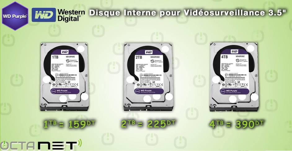 stockage disque dur interne disque interne pour videosurveillance?marque=618